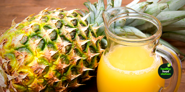 pineapple-water-remedy-relieve-joint-pain-inflammation-and-lose-weight