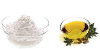 23-uses-and-health-benefits-of-castor-oil-and-baking-soda