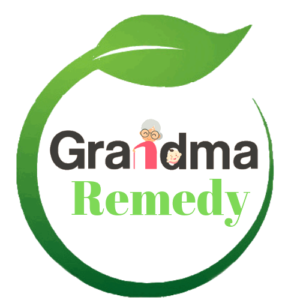 grandma-remedy