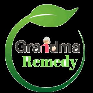 grandma-remedy