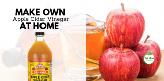 homemade-apple-cider-vinegar