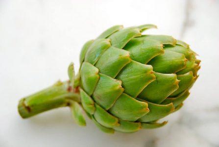 antichoke-herb-cholesterol-diabetes-weight-loss