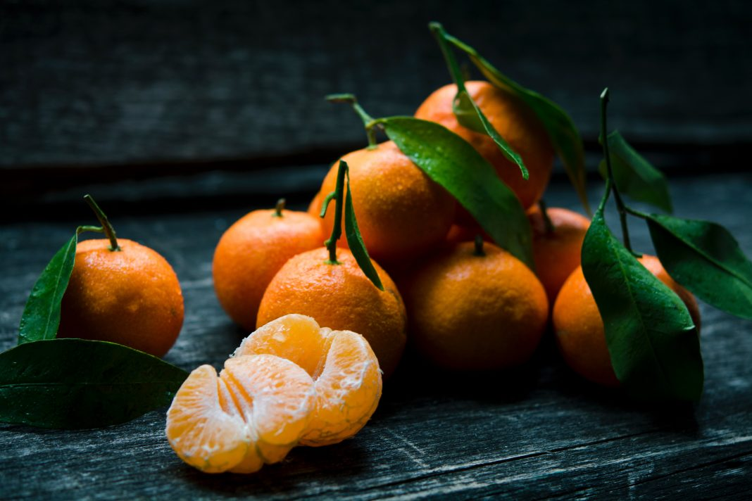 tangerines-delicious-fruit-that-could-treat-diabetes-arteriosclerosis-and-obesity